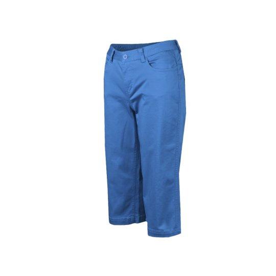 Капри Anta Women Woven 3/4 Pant - фото