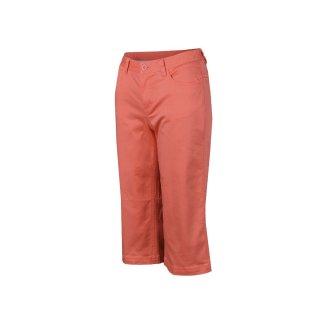 Капри Anta Women Woven 3/4 Pant - фото 1