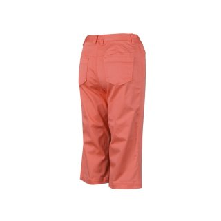 Капри Anta Women Woven 3/4 Pant - фото 2
