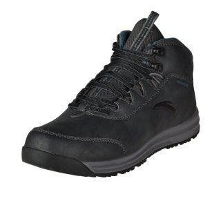 Ботинки Anta Outdoor Shoes - фото 1