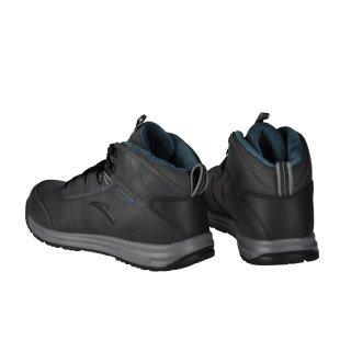 Ботинки Anta Outdoor Shoes - фото 3
