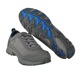 Кроссовки Anta Outdoor Shoes - фото 2