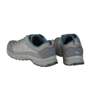 Кроссовки Anta Outdoor Shoes - фото 3