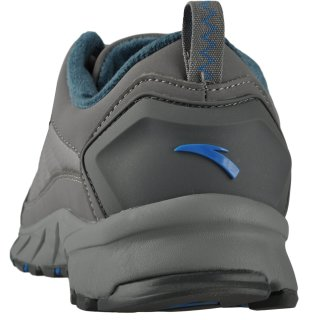 Кроссовки Anta Outdoor Shoes - фото 5