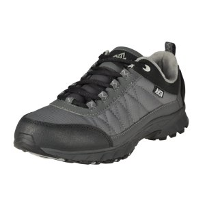 Кроссовки Anta Outdoor Shoes - фото 1