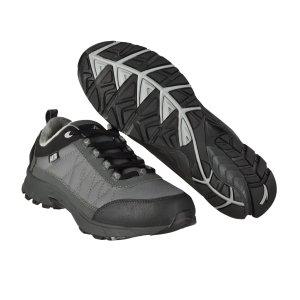 Кроссовки Anta Outdoor Shoes - фото 2