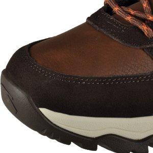 Ботинки Anta Outdoor Shoes - фото 4