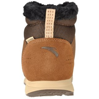 Ботинки Anta Warm Shoes - фото 5