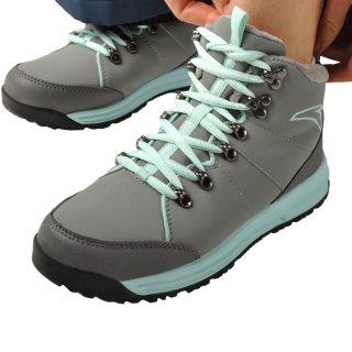 Ботинки Anta Warm Shoes - фото 7