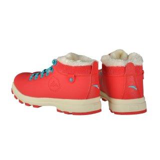 Ботинки Anta Warm Shoes - фото 3