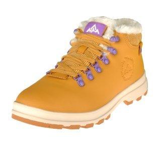 Ботинки Anta Warm Shoes - фото 1