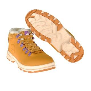 Ботинки Anta Warm Shoes - фото 2