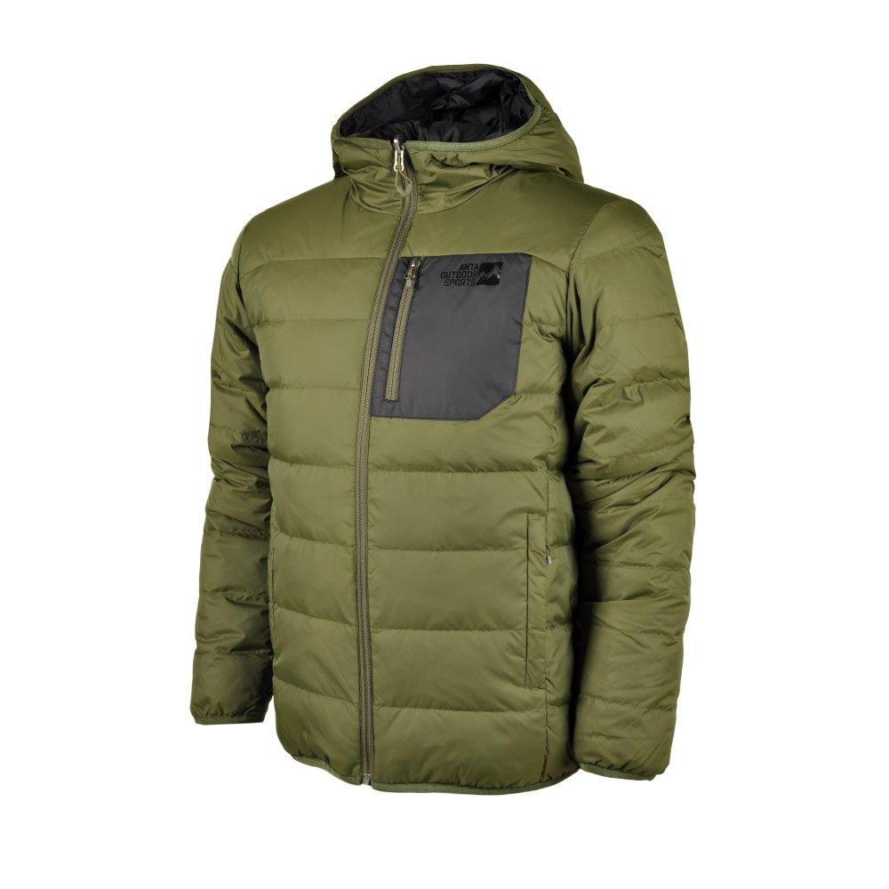 Куртка Ветровка Мужская Купить