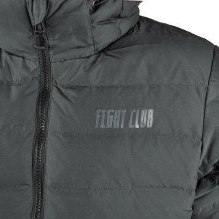 Куртка-пуховик Anta Down Jacket - фото 3