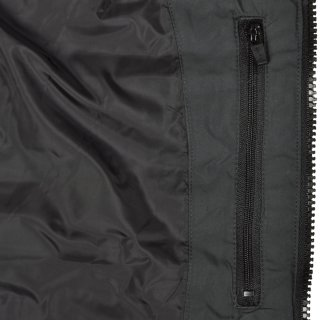 Куртка-пуховик Anta Down Jacket - фото 5
