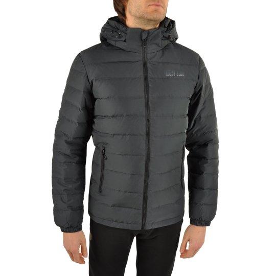 Куртка-пуховик Anta Down Jacket - фото