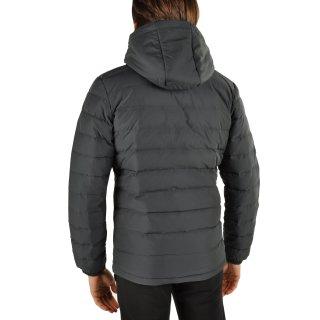 Куртка-пуховик Anta Down Jacket - фото 8