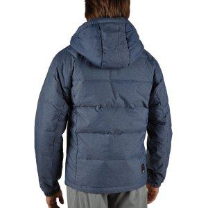 Пуховик Anta Down Jacket - фото 5