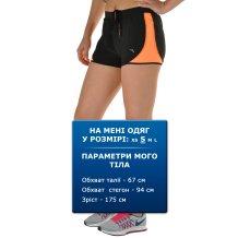 Шорты Anta Woven Shorts - фото