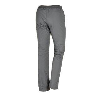 Брюки Anta Woven Padded Pants - фото 2