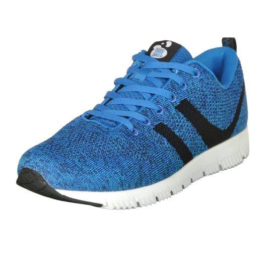 Кроссовки Anta Running Shoes - фото