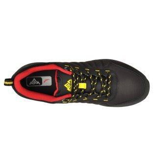 Кроссовки Anta Outdoor Shoes - фото 5