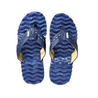 Вьетнамки Anta Slippers - фото 3