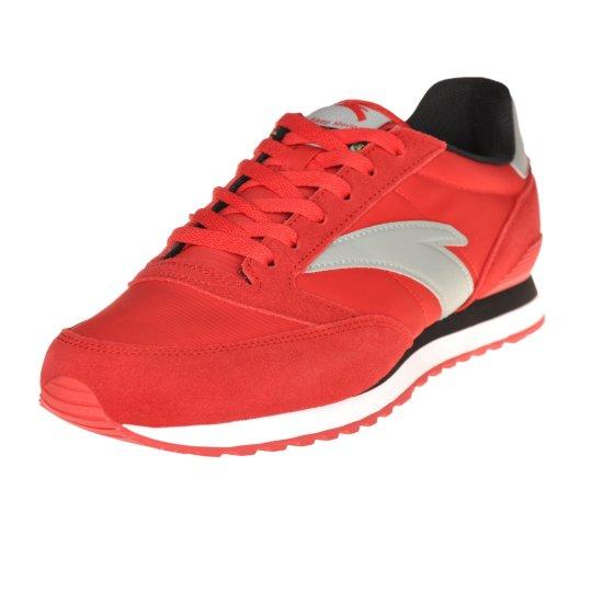 Кроссовки Anta Casual Shoes - фото