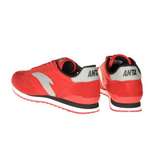 Кроссовки Anta Casual Shoes - фото 4