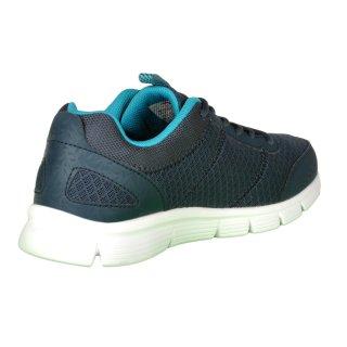 Кроссовки Anta Running Shoes - фото 2