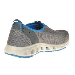 Акваобувь Anta Outdoor Shoes - фото 2