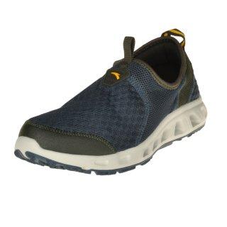 Акваобувь Anta Outdoor Shoes - фото 1