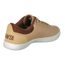 Кеды Anta X-Game Shoes - фото