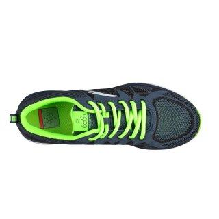 Кроссовки Anta Running Shoes - фото 5