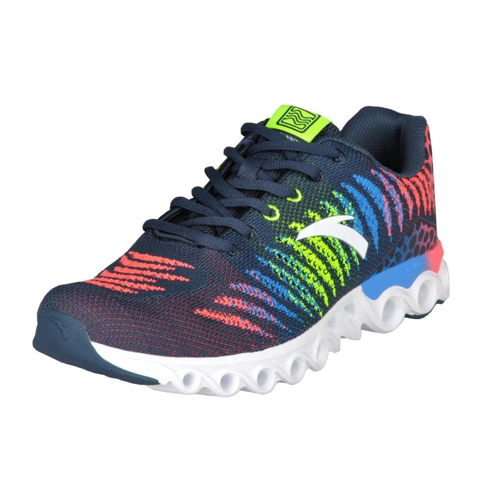 Anta Womens Running Shoes