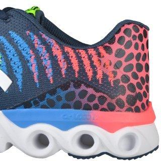 Кроссовки Anta Running Shoes - фото 6
