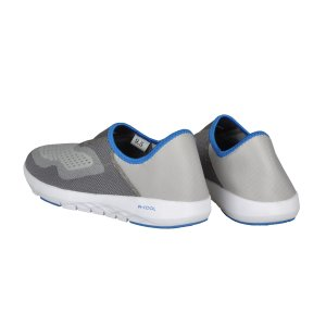 Акваобувь Anta Outdoor Shoes - фото 4