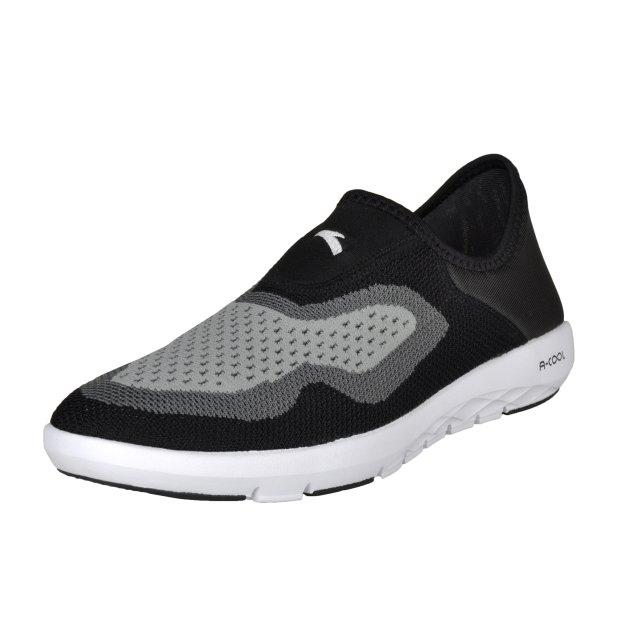 Акваобувь Anta Outdoor Shoes - фото