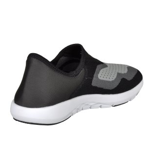 Акваобувь Anta Outdoor Shoes - фото 2