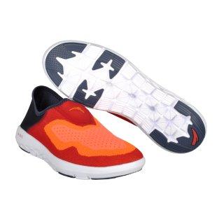 Акваобувь Anta Outdoor Shoes - фото 3