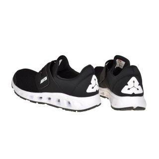 Кроссовки Anta Outdoor Shoes - фото 4