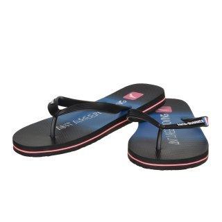 Вьетнамки Anta Beach Slippers - фото 4