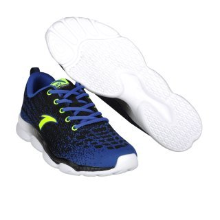 Кроссовки Anta Cross Training Shoes - фото 3