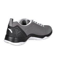Кроссовки Anta Cross Training Shoes - фото