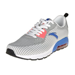 Кроссовки Anta Cross Training Shoes - фото 1