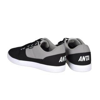 Кеды Anta X-Game Shoes - фото 4