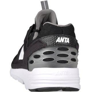 Кроссовки Anta Casual Shoes - фото 6