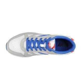 Кроссовки Anta Casual Shoes - фото 5