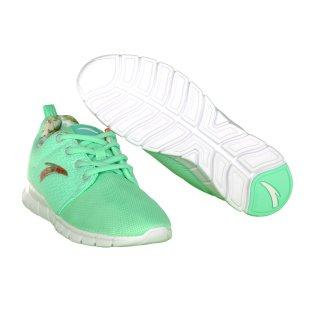 Кроссовки Anta Running Shoes - фото 3