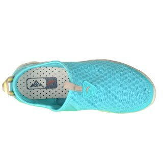 Акваобувь Anta Outdoor Shoes - фото 5
